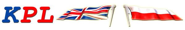 KPL Konsultacje po polsku Edinburgh